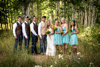 Jake and Jennica's Wedding 2016-1310.jpg